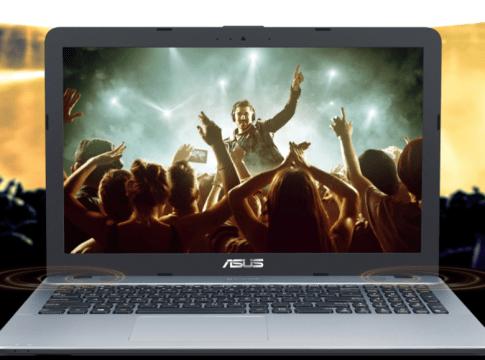 Review Laptop Review Harga Dan Spesifikasi Laptop Terbaru