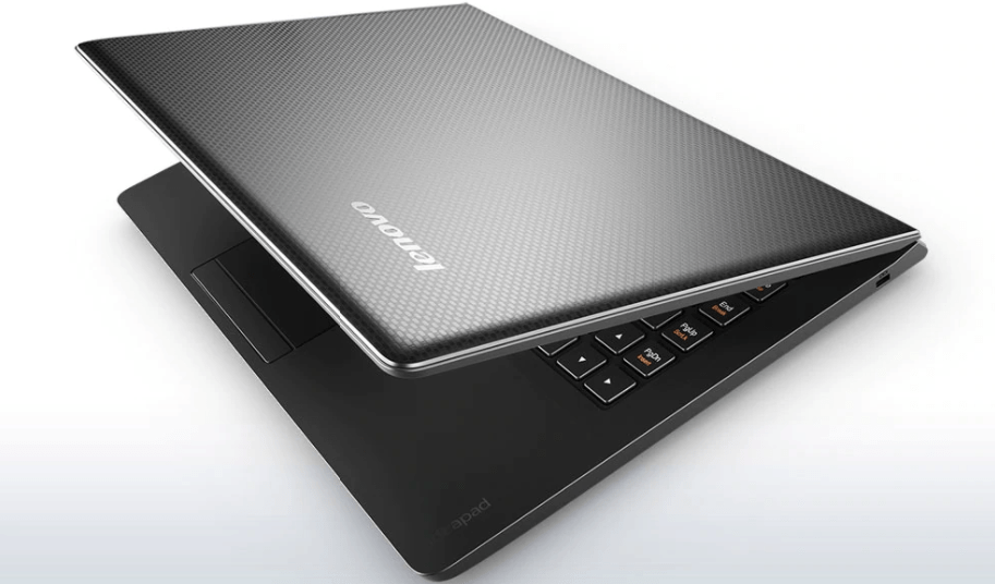 Prices and Specifications Lenovo Ideapad 100