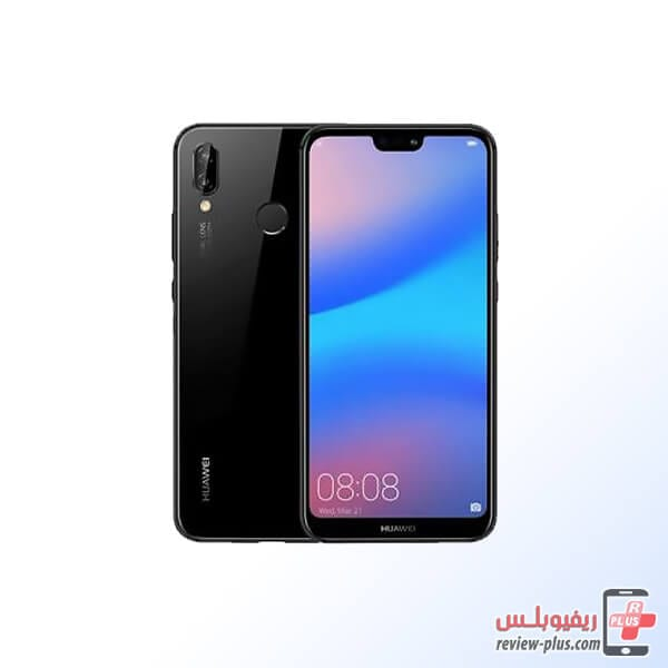 Huawei P20 Lite سعر ومواصفات هواوى بى 20 لايت فى مصر والدول