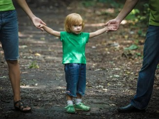 5 Types Of Post-Divorce Co-Parenting Relationships 3