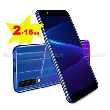 Mobile Phone Android 23