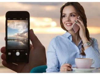 The Stunning Mobile Phones In Our Life 2019 2