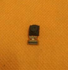 "Original Front Camera 2.0MP Module For Amoi A928W MTK6592 Octa Core 5.0"" FHD 192"
