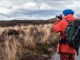 The Honest to Goodness Truth on Best Hiking Backpack 2019 6