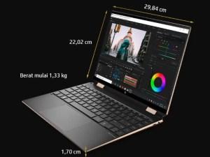 foto-laptop-hp-spectre-x360-14-3