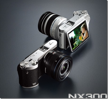 NX300_모아보기_글로벌