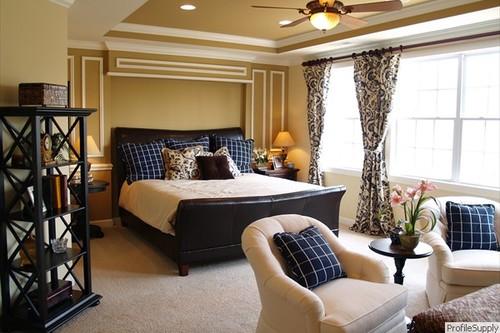 living room colors vastu interior decoration in nigeria bccd90f7ba4e07622713a6b18608f3c9 | مجلة توب ماكس تكنولوجي ...