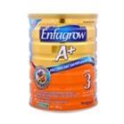 Sữa bột Enfagrow A+ 3 - hộp 400g (dành cho trẻ từ 1 - 3 tuổi)