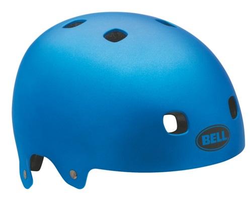 Best Multi-Sport Helmet