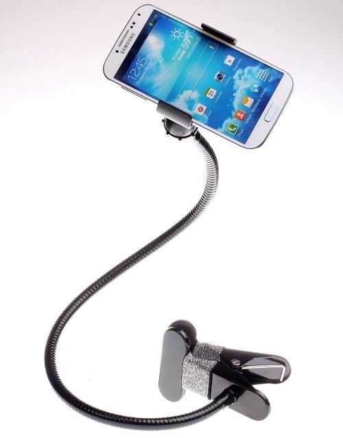 Best Lazy Bracket Phone Holders