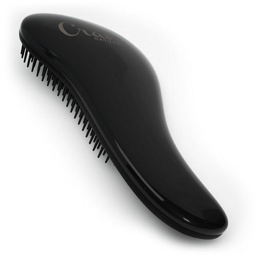 Best Hair Brushes For Women