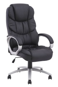 Top 10 Comfortable Office Chairs in 2015 Reviews