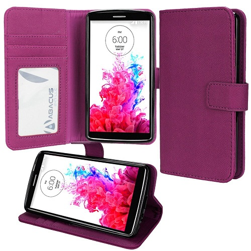 Best Quality cell phone cases