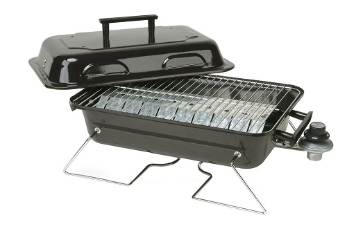 Best Gas and Propane Grills