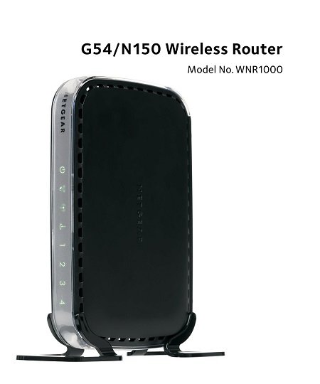 Hot Selling Home Wireless Routers