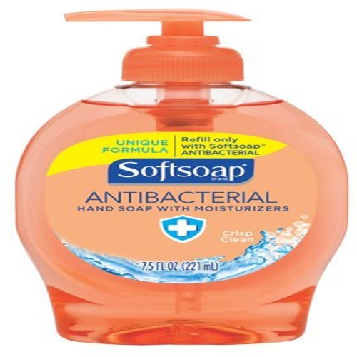 Best Luxury Hand Soaps for Dry Hands