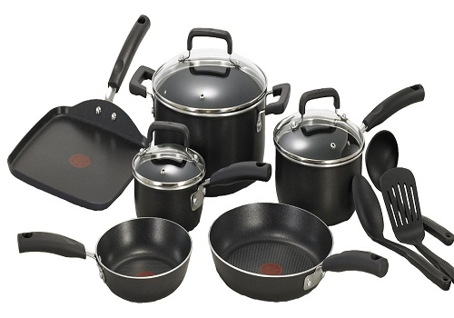 Best Cookware Sets