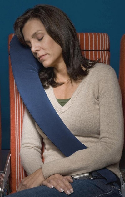 Comfortable Travel Pillows