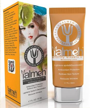 Best Skin Moisturizers for Women