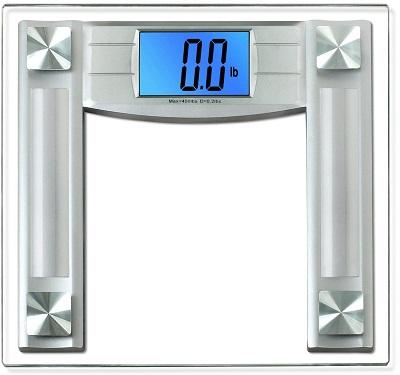 Best Bathroom Scales