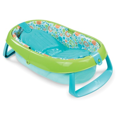 Best Baby Tubs