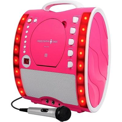 Best Karaoke Machines