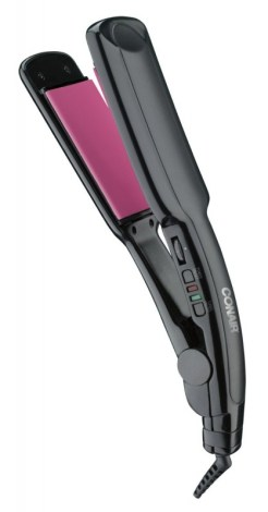 Best Selling Hair Straighteners