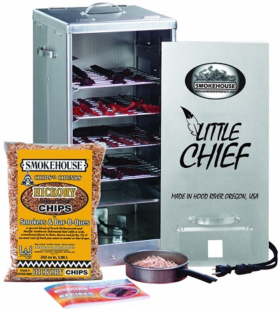 Best Meat Smokers