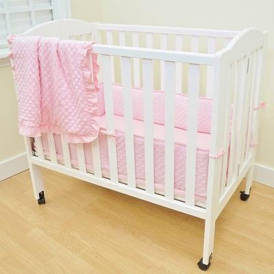 reviews babies cribs for cantoon top mini best editors children delta baby pick crib