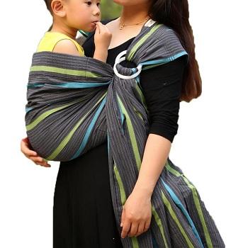Best Baby Wraps