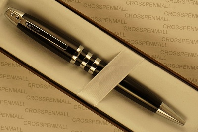 Best Pens for Men