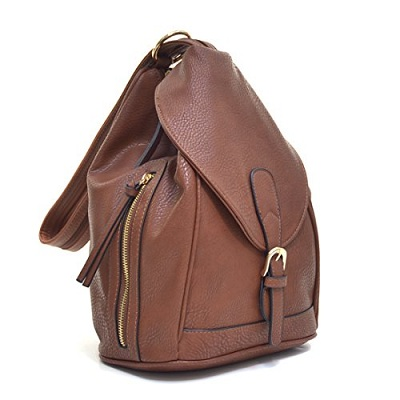 Best Quality Women Backpacks
