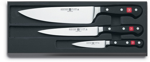 List of Cheap Knives Reviews