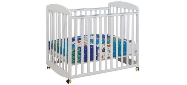 s change baby mattress bedding organic boy la small crib and cribs cot house tag table of sets mini