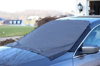 Best Windshield Ice And Snow Covers