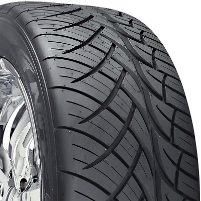 Best Car Tires