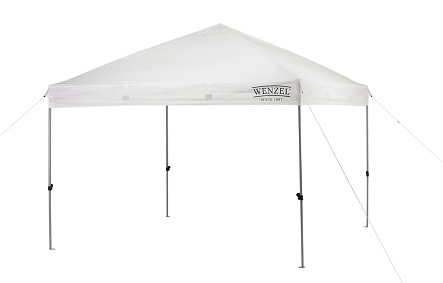 Best Canopies