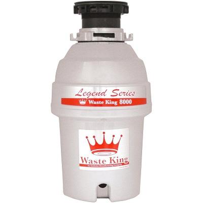 Best Selling Garbage Disposals