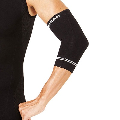 Best Brace For Tennis Elbows
