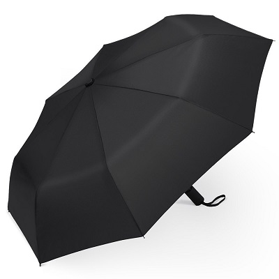 Best Umbrellas