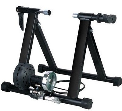 Best Bike Trainers