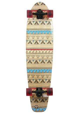 Best Longboards