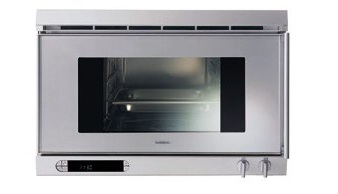 Best Steam Ovens