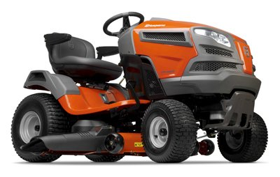 Best Lawn Tractors