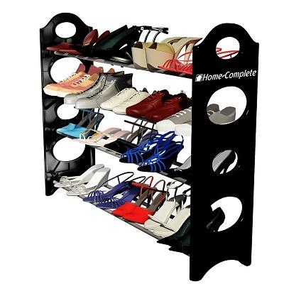 Best Shoe Racks