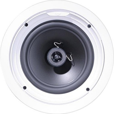 List of 9 Best In Ceiling Speakers 2016