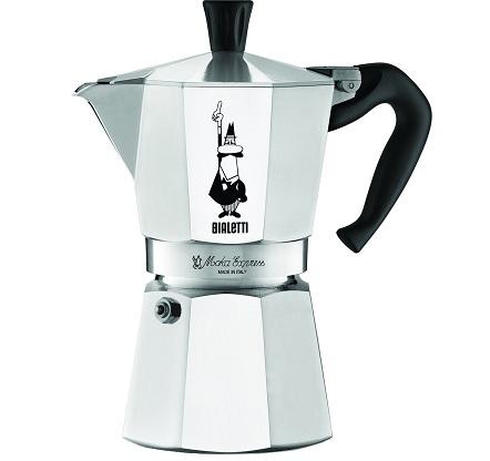 Best Espresso Machines Under $300