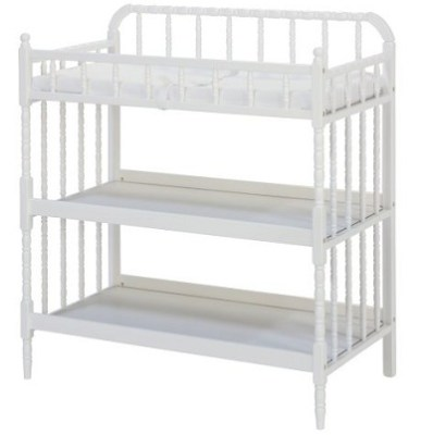 List of Best Baby Changing Tables in 2017 Reviews