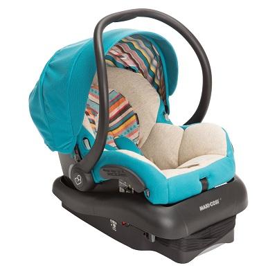 Best Light Weight Infant Car Seats