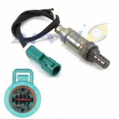 Best Oxygen Sensors